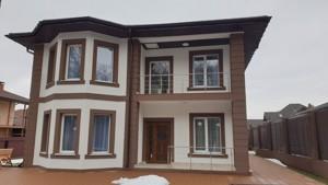 Дом Хотов, F-45370 - Фото