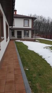 Дом Хотов, F-45370 - Фото 4