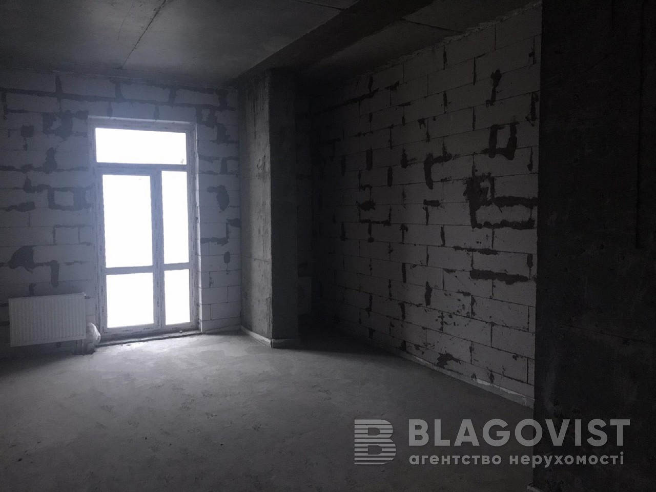 Квартира Z-793699, Бойчука Михаила (Киквидзе), 41-43, Киев - Фото 10