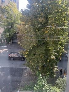 Квартира Саксаганского, 42, Киев, Z-807739 - Фото 15