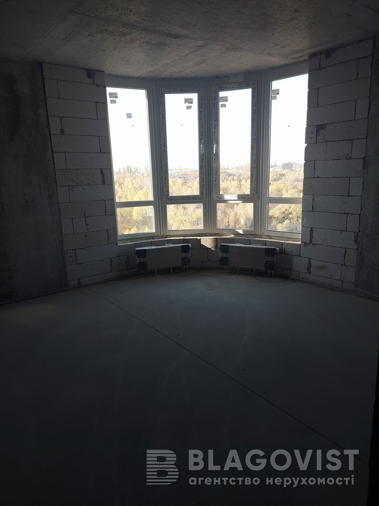 Квартира R-40522, Радченко Петра, 27-29 корпус 2, Киев - Фото 7