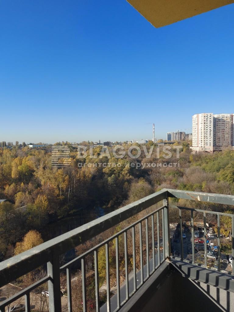 Квартира R-40522, Радченко Петра, 27-29 корпус 2, Киев - Фото 9