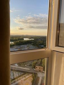Квартира Маланюка Євгена (Сагайдака Степана), 101 корпус 18-21, Київ, F-45373 - Фото 11