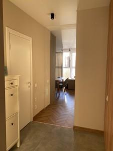 Квартира Маланюка Євгена (Сагайдака Степана), 101 корпус 18-21, Київ, F-45373 - Фото 10