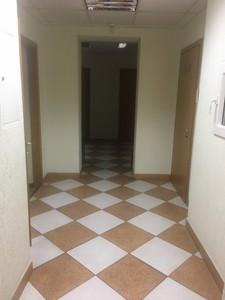Офис, Дмитриевская, Киев, R-39992 - Фото 12
