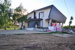 Будинок Лісова, Хотянівка, H-50645 - Фото 21