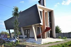 Будинок Лісова, Хотянівка, H-50645 - Фото 22