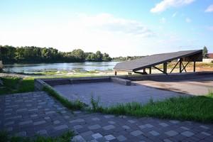 Будинок Лісова, Хотянівка, H-50645 - Фото 19