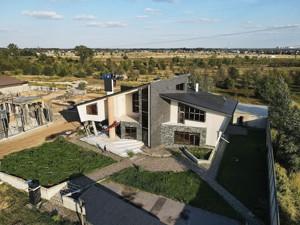 Будинок Лісова, Хотянівка, H-50645 - Фото 13
