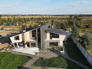 Будинок Лісова, Хотянівка, H-50645 - Фото 7