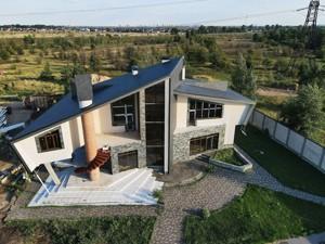 Будинок Лісова, Хотянівка, H-50645 - Фото 6