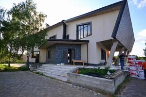 Будинок Лісова, Хотянівка, H-50645 - Фото 9