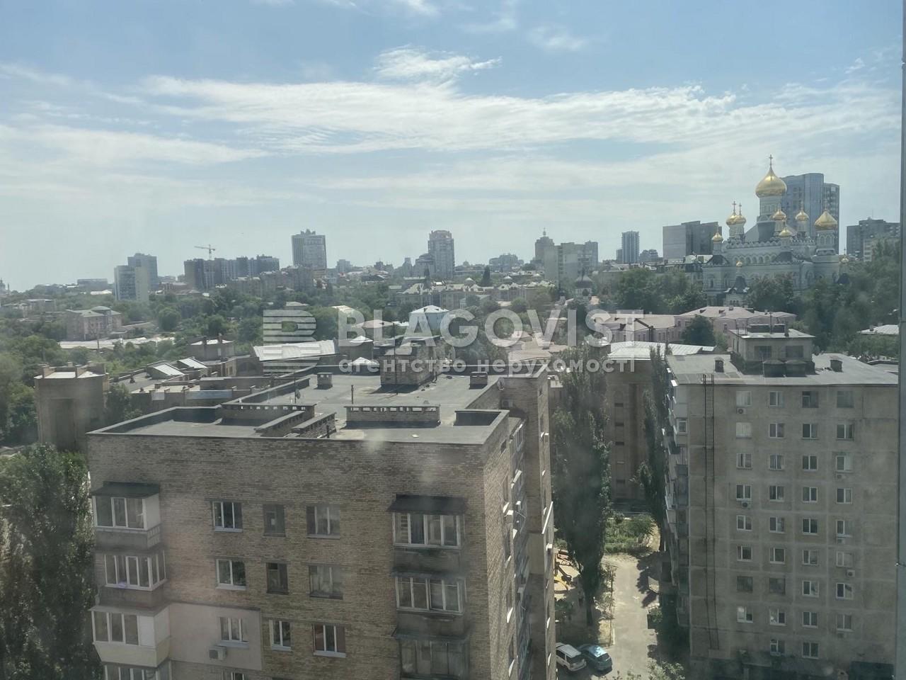 Квартира F-45376, Пимоненко Николая, 21, Киев - Фото 7