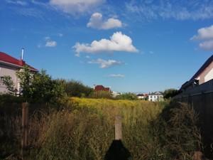 Земельный участок A-112548, Озерная, Гатное - Фото 4