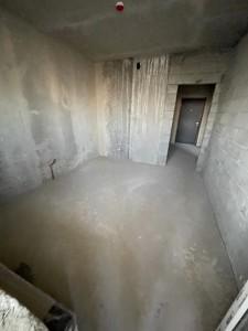 Квартира Тираспольская, 43 корпус 9-10, Киев, R-40620 - Фото3