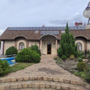 Будинок Новосілки (Вишгородський), M-39319 - Фото 1