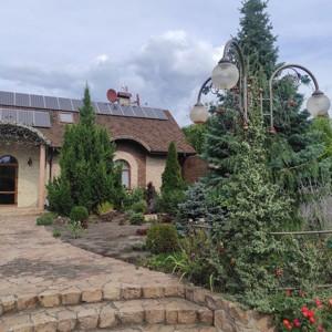 Будинок Новосілки (Вишгородський), M-39319 - Фото 2