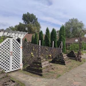 Будинок Новосілки (Вишгородський), M-39319 - Фото 22