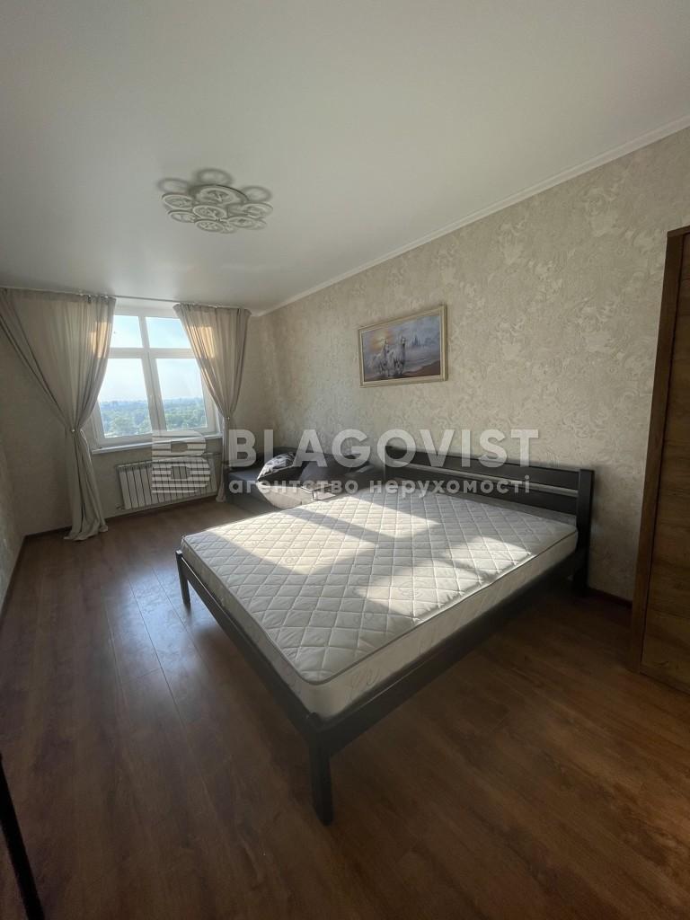 Квартира P-30080, Маланюка Евгения (Сагайдака Степана), 101 корпус 18-21, Киев - Фото 6