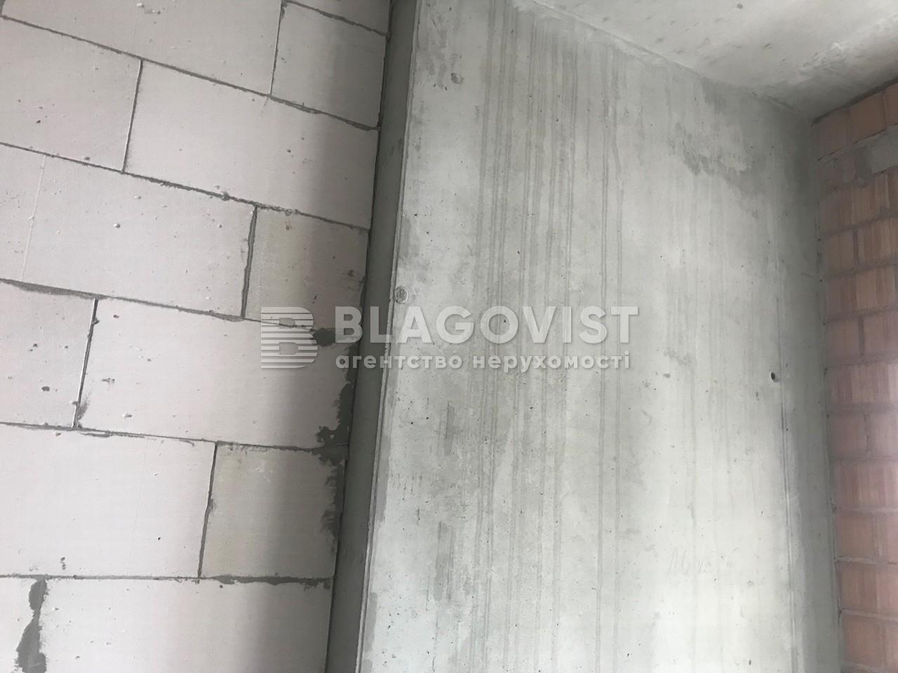 Квартира Z-785431, Науки просп., 58, Киев - Фото 5
