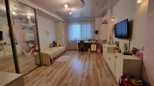 Квартира Кондратюка Юрия, 7, Киев, F-45356 - Фото 9
