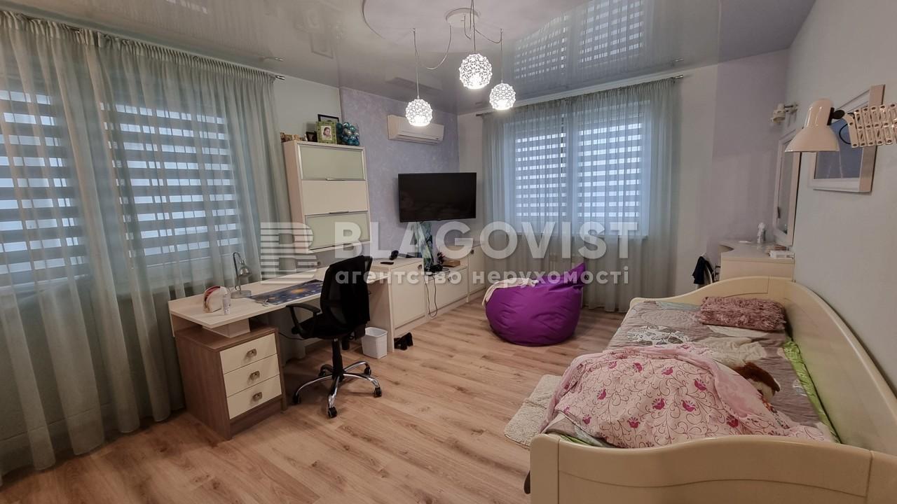 Квартира F-45356, Кондратюка Юрия, 7, Киев - Фото 12