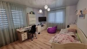 Квартира Кондратюка Юрия, 7, Киев, F-45356 - Фото 11