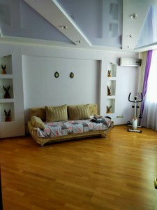 Квартира Срібнокільська, 1, Київ, Z-313878 - Фото 5