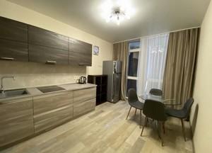 Квартира Предславинская, 40, Киев, Z-807820 - Фото3