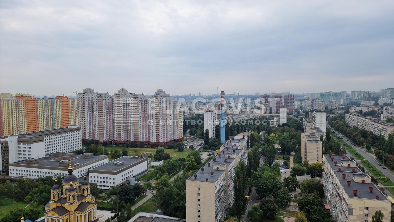 Квартира F-45356, Кондратюка Юрия, 7, Киев - Фото 24