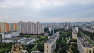 Квартира Кондратюка Юрия, 7, Киев, F-45356 - Фото 23