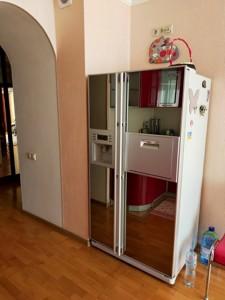 Квартира Срібнокільська, 1, Київ, Z-313878 - Фото 7
