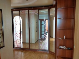 Квартира Срібнокільська, 1, Київ, Z-313878 - Фото 14