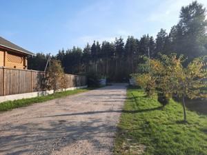 Будинок Віта-Поштова, P-30096 - Фото 13