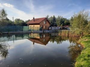 Будинок Віта-Поштова, P-30096 - Фото 12