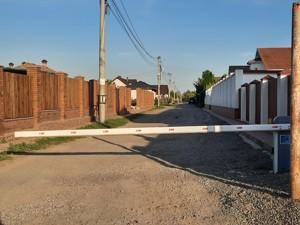Будинок Віта-Поштова, P-30096 - Фото 14