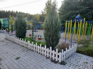 Будинок Віта-Поштова, P-30096 - Фото 15