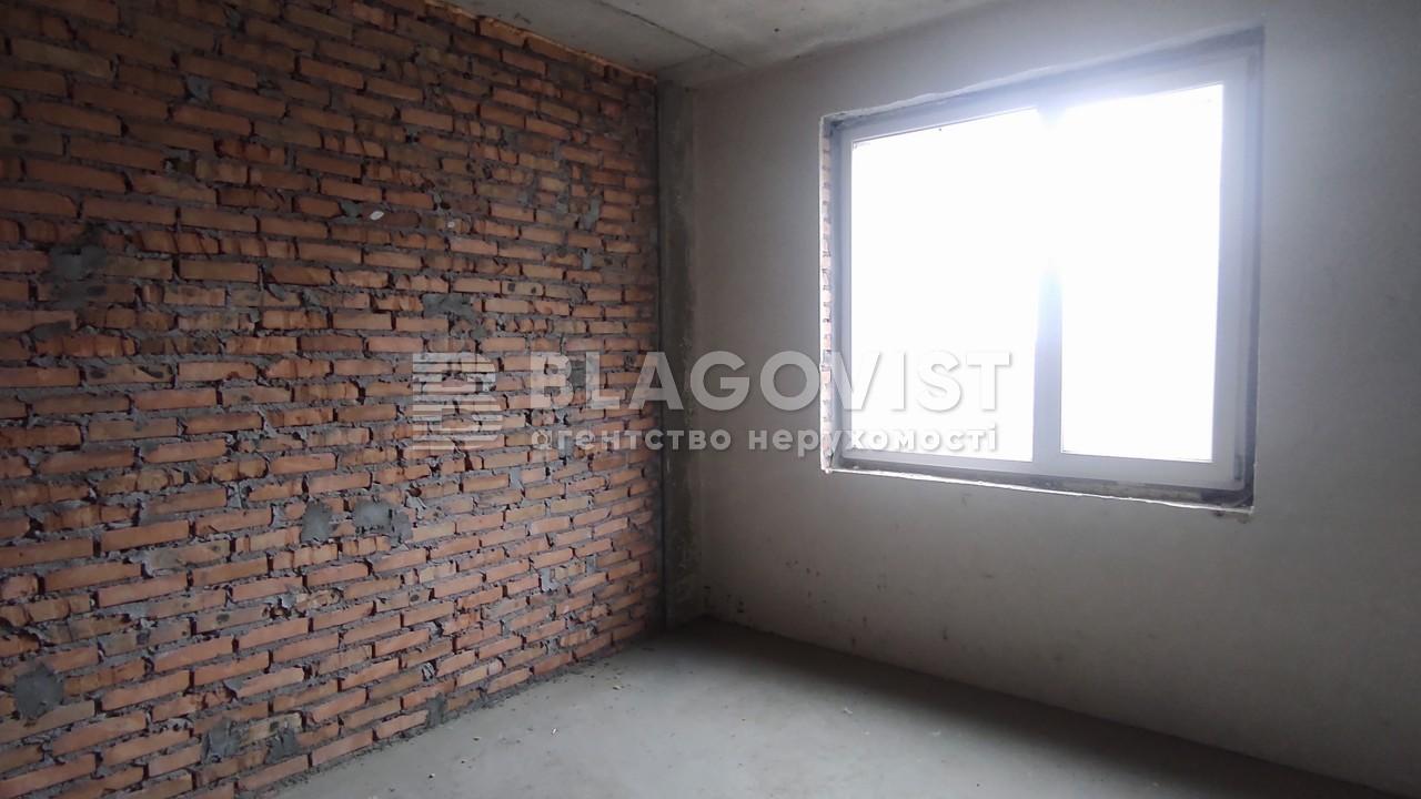 Квартира D-37439, Драгомирова Михаила, 14а, Киев - Фото 9