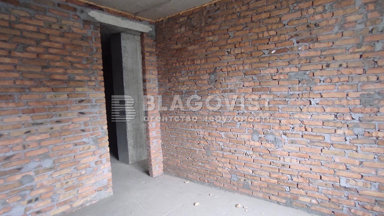 Квартира D-37439, Драгомирова Михаила, 14а, Киев - Фото 11
