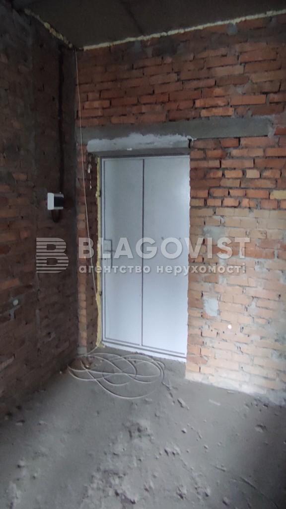 Квартира D-37439, Драгомирова Михаила, 14а, Киев - Фото 15