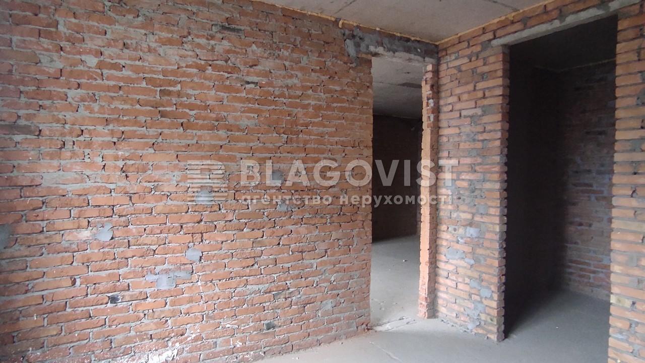 Квартира D-37439, Драгомирова Михаила, 14а, Киев - Фото 12