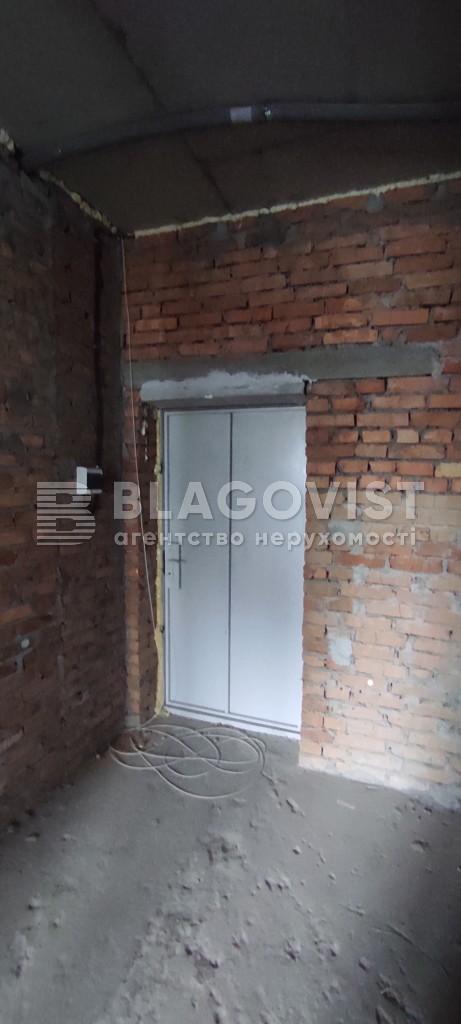 Квартира D-37442, Драгомирова Михаила, 14а, Киев - Фото 17