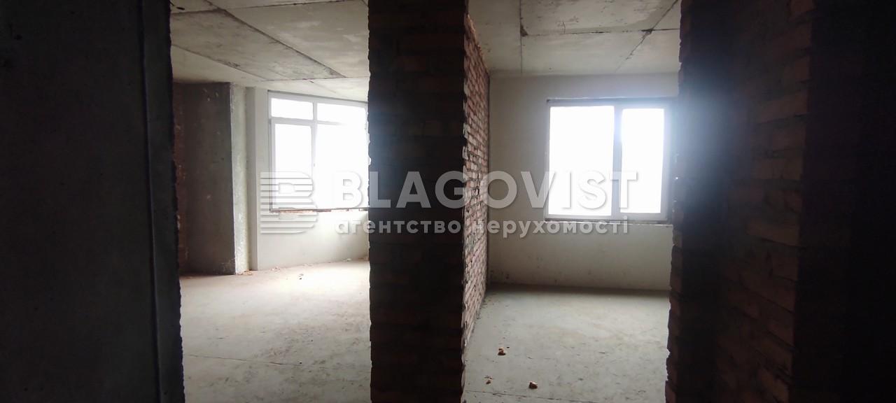 Квартира D-37442, Драгомирова Михаила, 14а, Киев - Фото 12