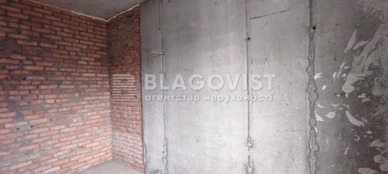 Квартира D-37442, Драгомирова Михаила, 14а, Киев - Фото 15