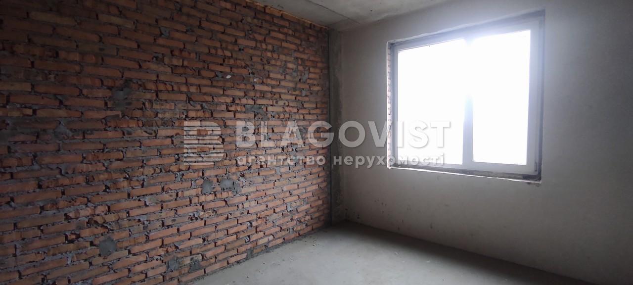 Квартира D-37442, Драгомирова Михаила, 14а, Киев - Фото 6