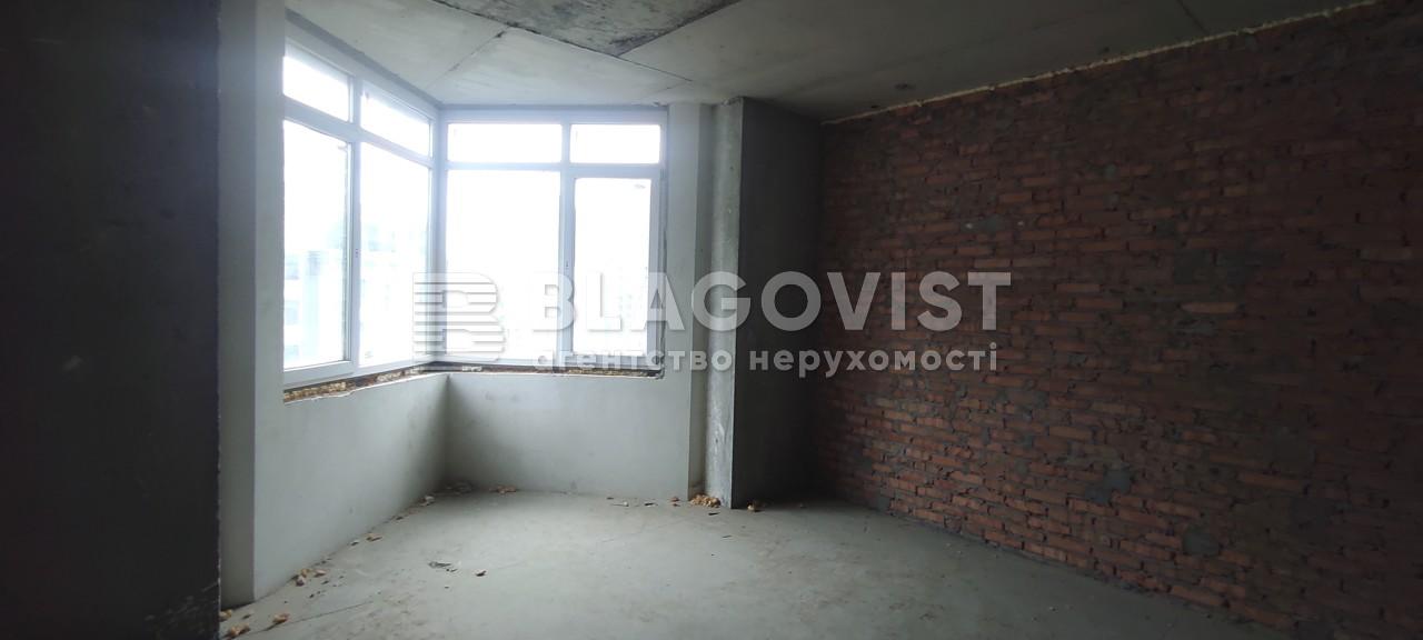 Квартира D-37442, Драгомирова Михаила, 14а, Киев - Фото 10