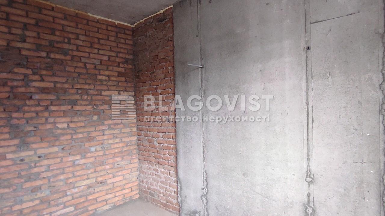 Квартира D-37447, Драгомирова Михаила, 14а, Киев - Фото 8