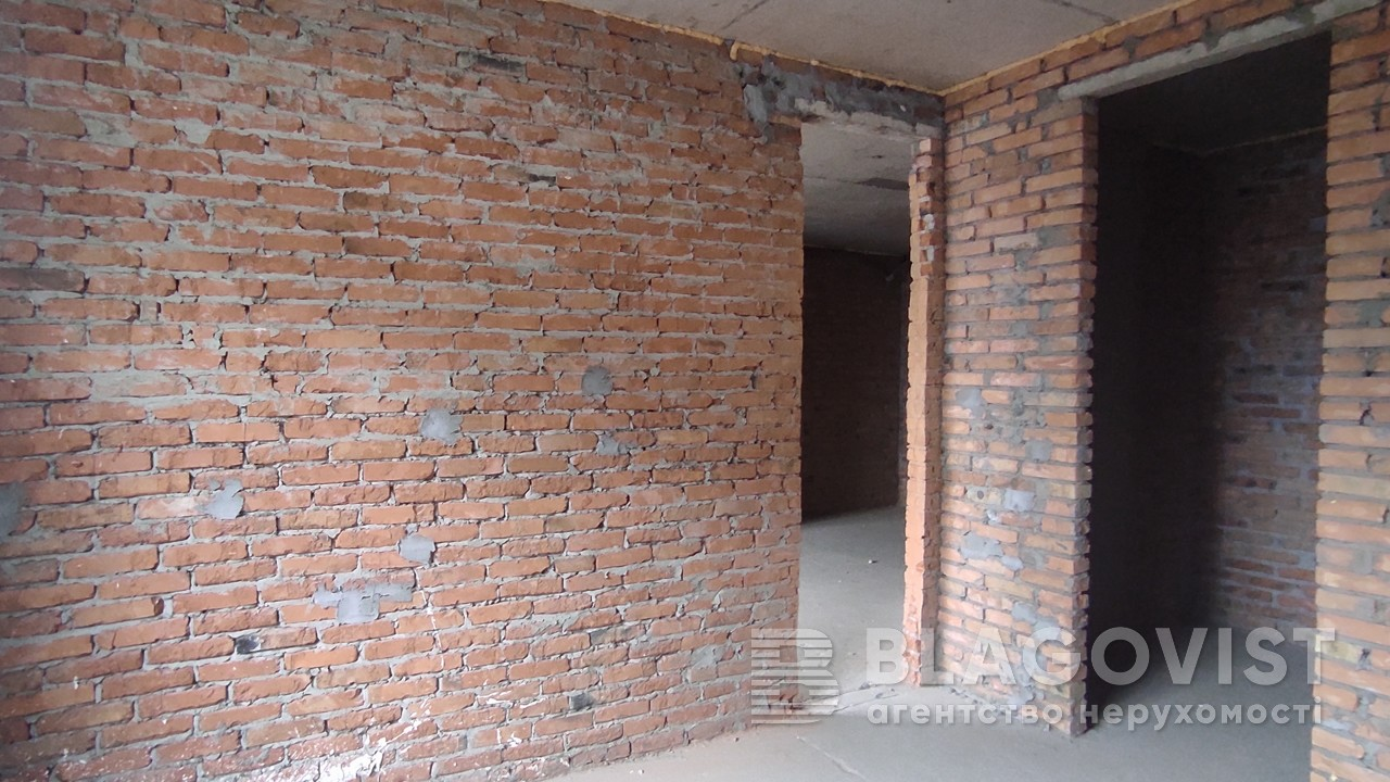 Квартира D-37447, Драгомирова Михаила, 14а, Киев - Фото 9