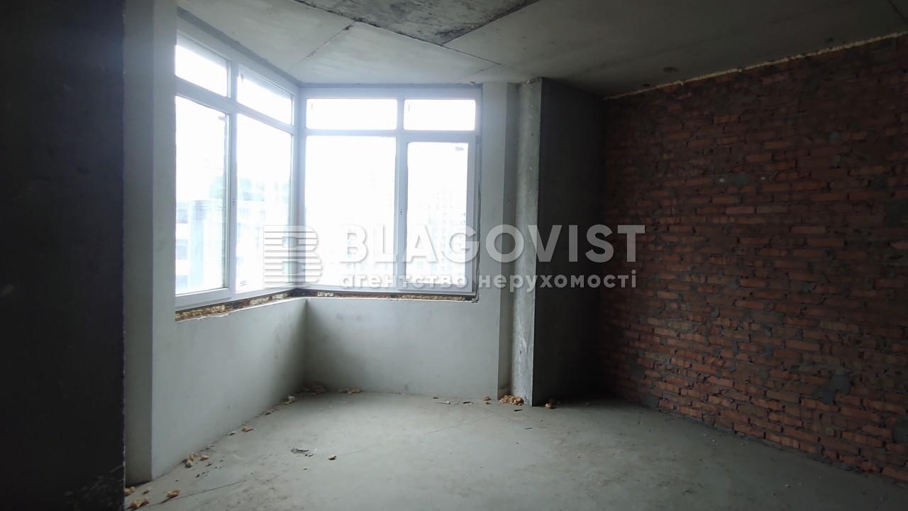 Квартира D-37447, Драгомирова Михаила, 14а, Киев - Фото 6