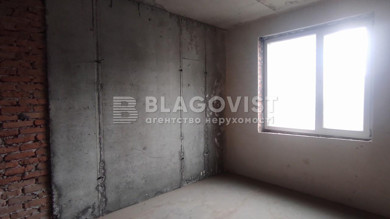 Квартира D-37454, Драгомирова Михаила, 14а, Киев - Фото 10
